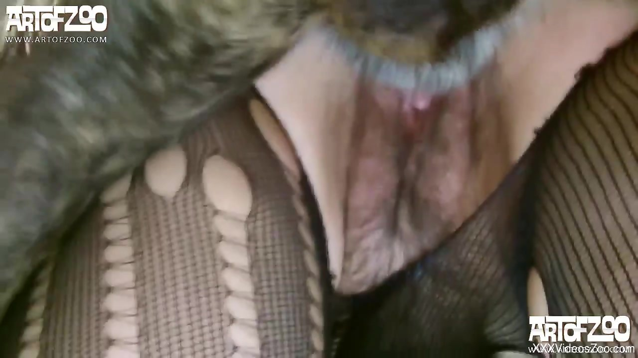 liz vicious sex vids