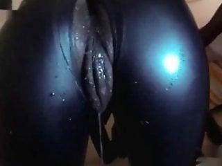Animal Sex Blue